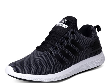 Cheap Running Shoes under 1000 rs [Bestseller Amazon.in]Top 5