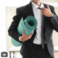 Business-Man-with-Yoga-Mat.jpg