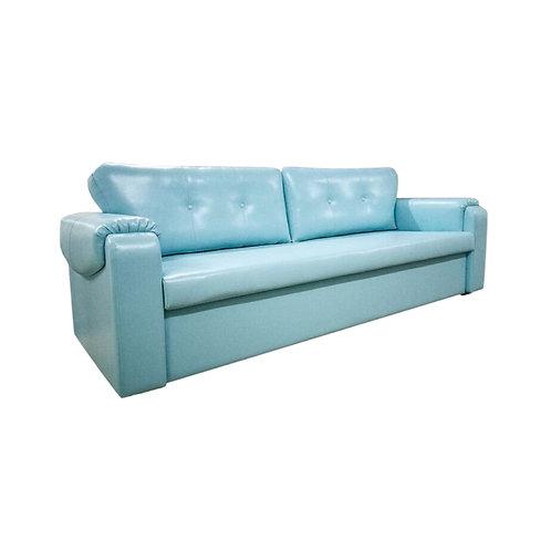 ספה נפתחת דגם 001