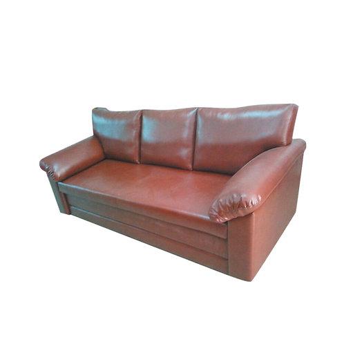 ספה נפתחת דגם 003
