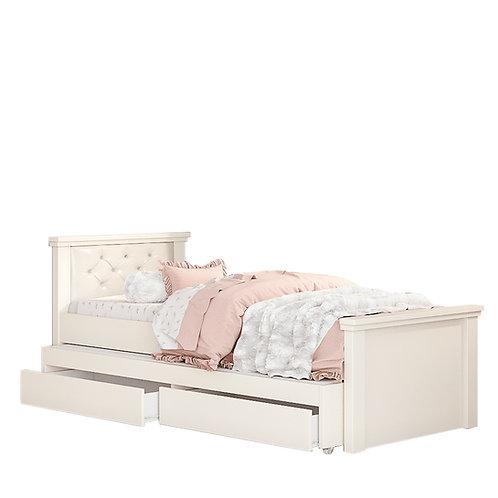 מיטת נוער ת.ב. דגם לין