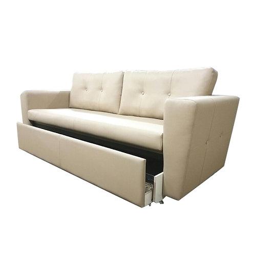 ספה נפתחת דגם 015