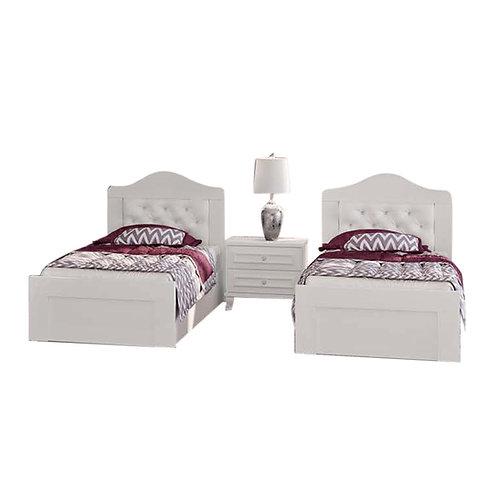 חדר שינה יורם