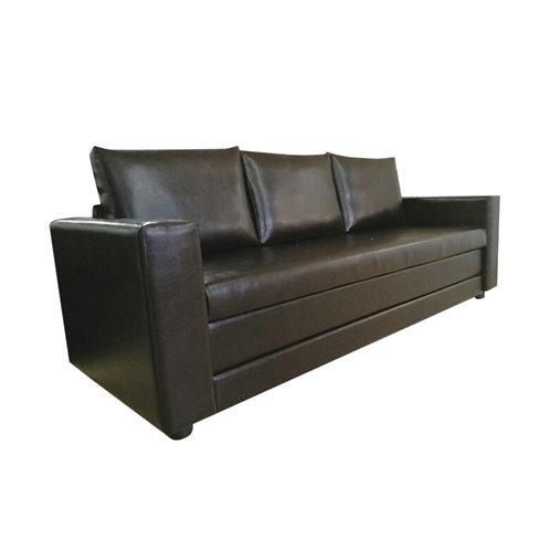 ספה נפתחת דגם 044