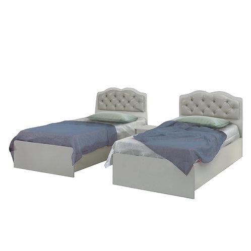 חדר שינה אגס
