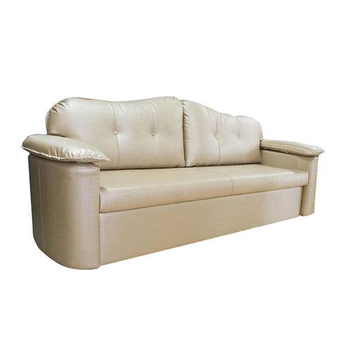 ספה נפתחת דגם 011