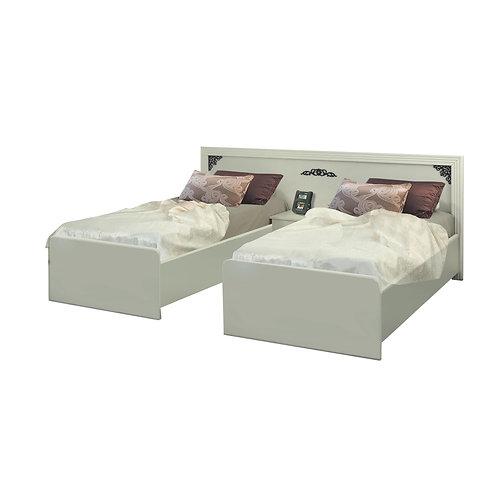 חדר שינה סברס