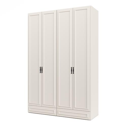 ארון 003 עם דלתות שלמות פרופיל תום