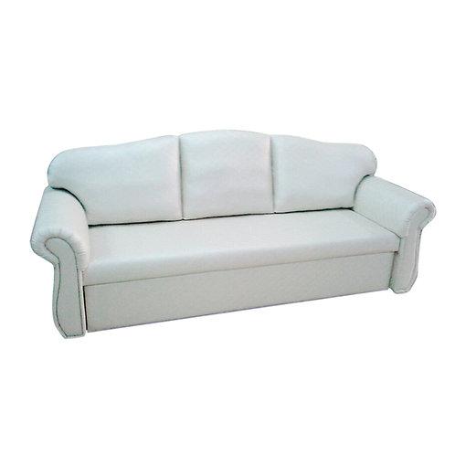 ספה נפתחת דגם 018