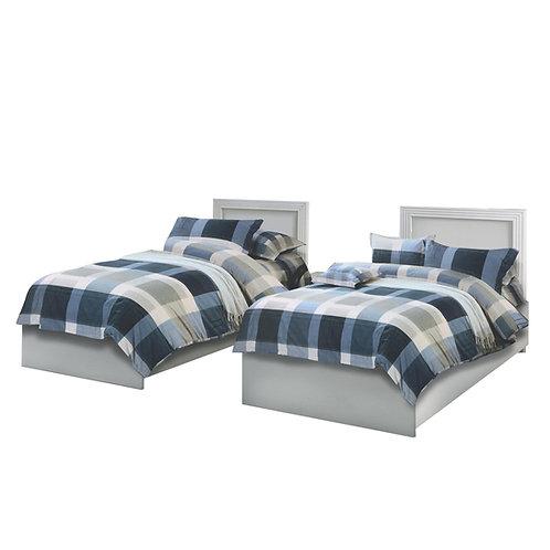 חדר שינה תאנה