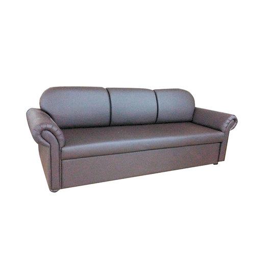 ספה נפתחת דגם 030