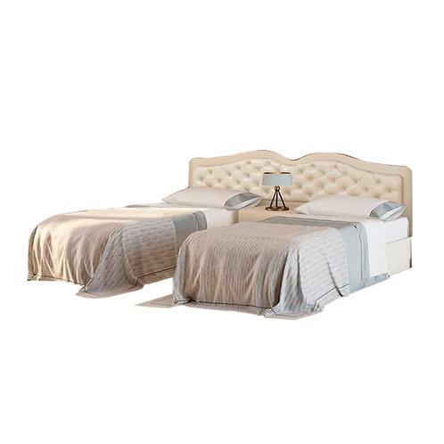 חדר שינה רבקה