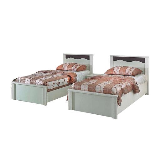 חדר שינה אשכולית