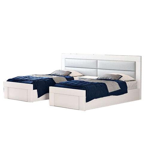 חדר שינה שלום