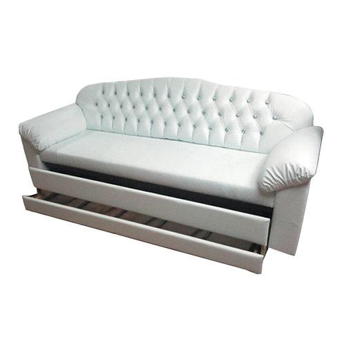 ספה נפתחת דגם 029