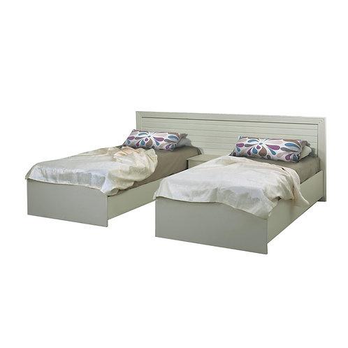 חדר שינה אננס