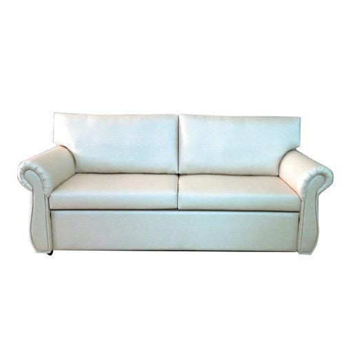 ספה נפתחת דגם 017