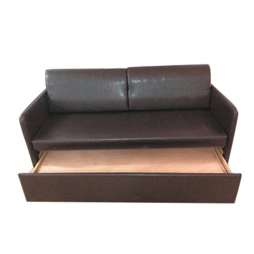 ספה נפתחת דגם 025