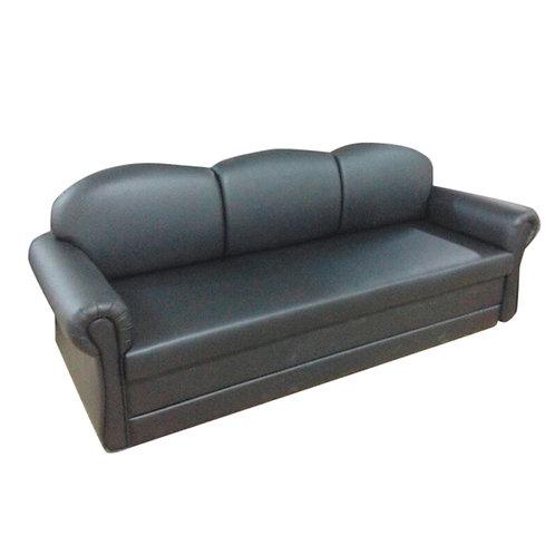 ספה נפתחת דגם 032