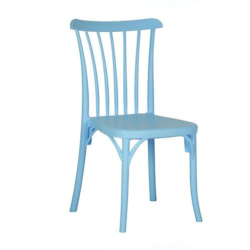 קוקטייל כסא גפן