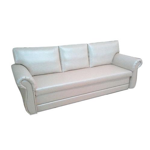 ספה נפתחת דגם 016