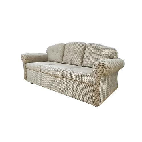 ספה נפתחת דגם 039