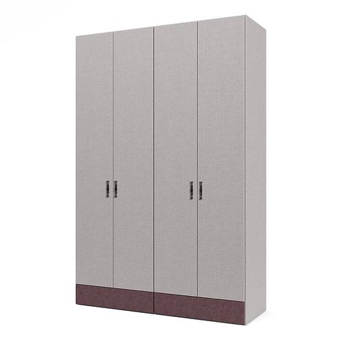 ארון 003 עם דלתות שלמות