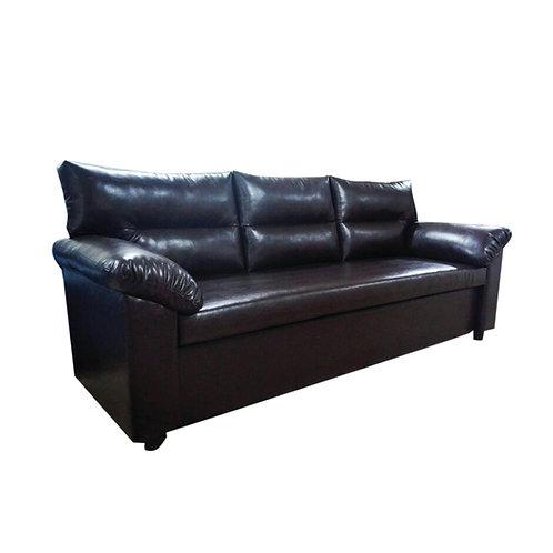 ספה נפתחת דגם 012