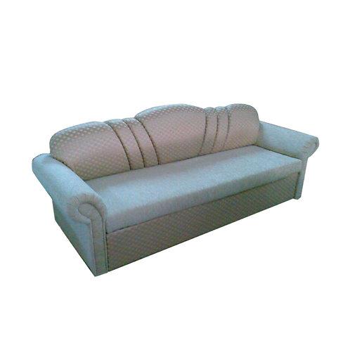 ספה נפתחת דגם 036