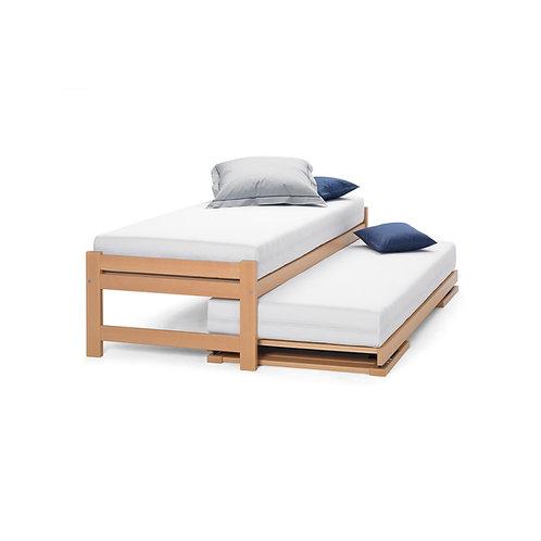 מיטת היירייזר שוויצרית