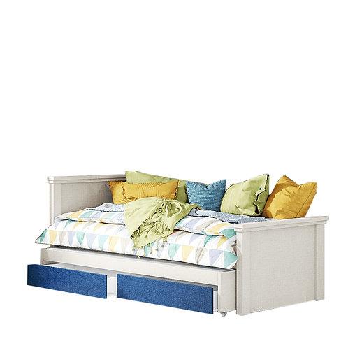 מיטת נוער ת.ב. דגם דוראל