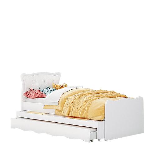 מיטת נוער ת.ב. דגם לני