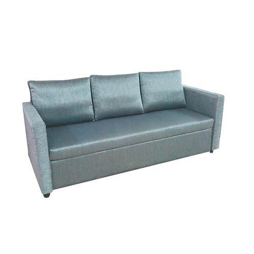 ספה נפתחת דגם 042