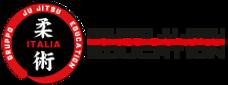 logo_ottobre2018.png