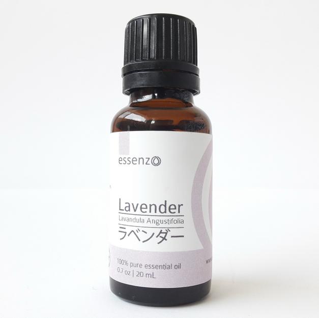 lavender EO 10 ml