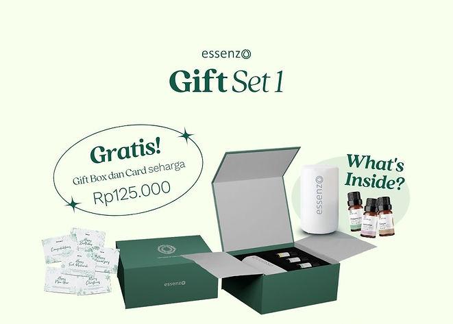 giftset1 (2).jpg