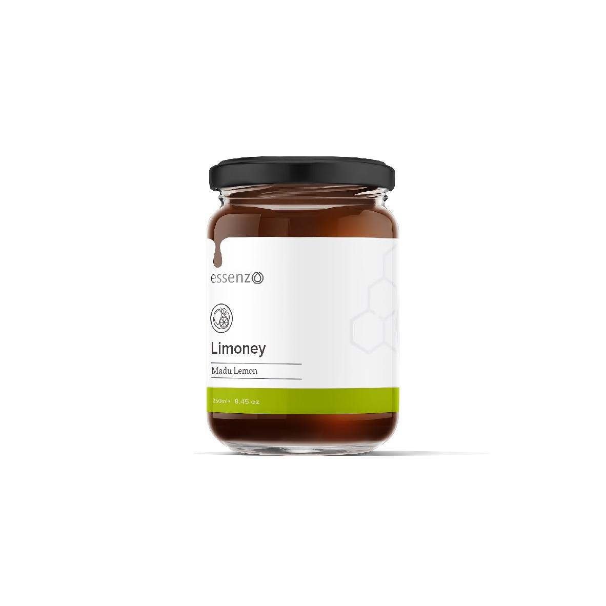 limoney Honey