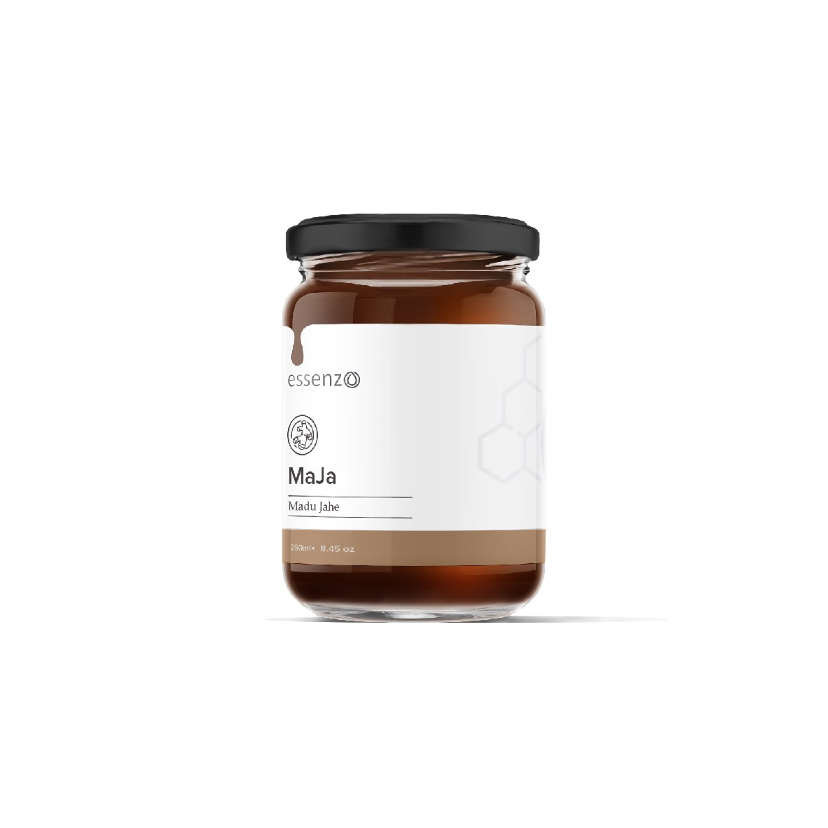 MaJa Honey 250 mg