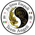 Ju Jitsu Empoli Team Angeli