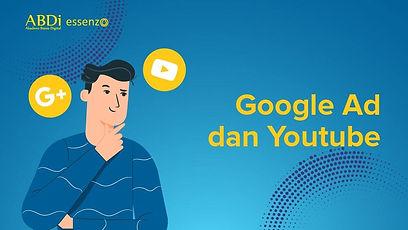 sampul-google-ads.jpg