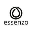 logo essenzo.png