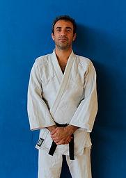 1.8-Massimo-Calamante.jpg