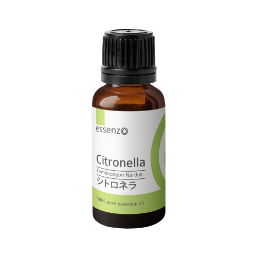 citronela EO 10 ml