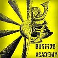 logo_BUSHIDO_ACADEMY_ASD.jpg