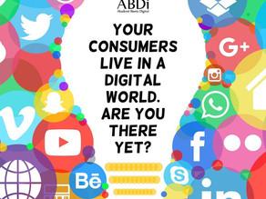 Apa Kendala Yang Paling BERAT Bagi Anda Untuk Memulai Bisnis Online?