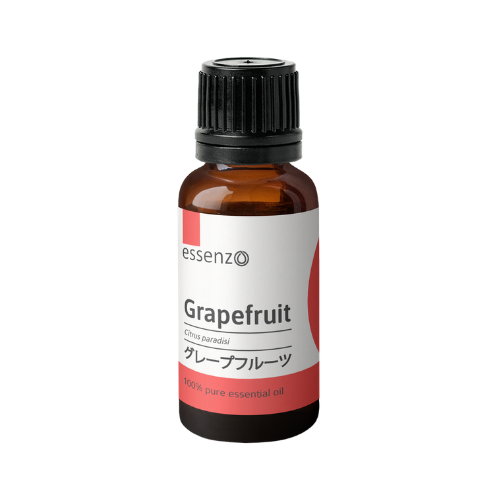 grapefruit EO 10 ml