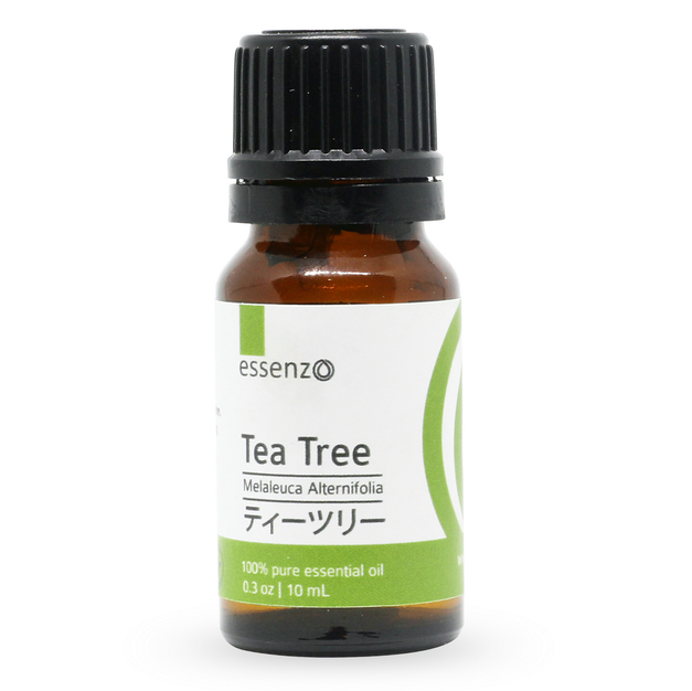 tea tree EO 10 ml