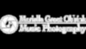 logo 2 wit.png