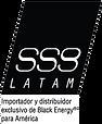 logo ssg.png