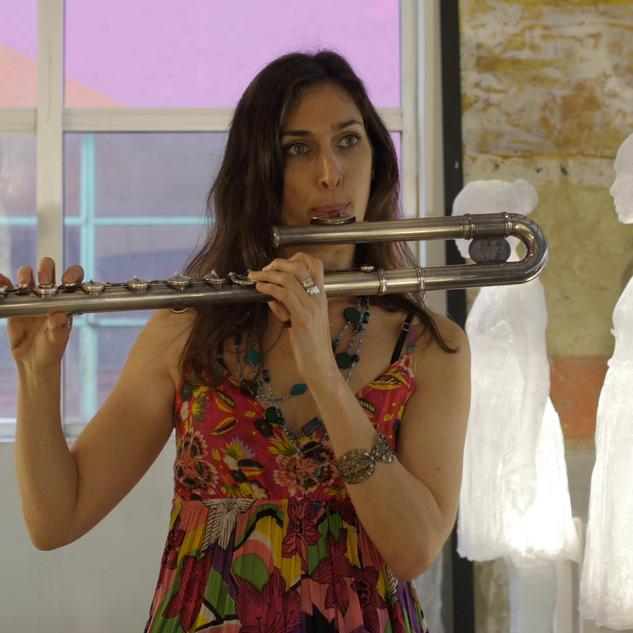 Soledad Hermo
